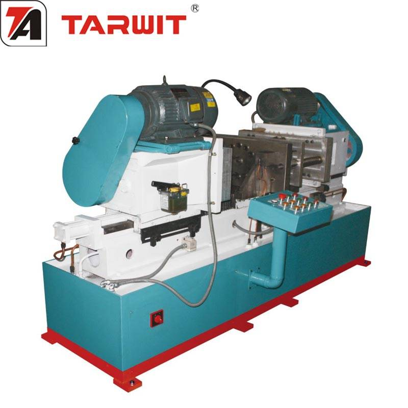 ZB6413*24  Metal  multi-spindle drilling machine with high quality for C45 steel