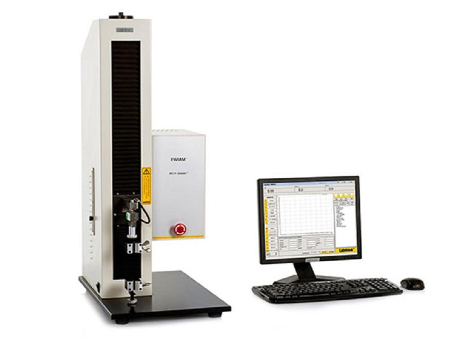 MED-01 Medical Packaging Tester