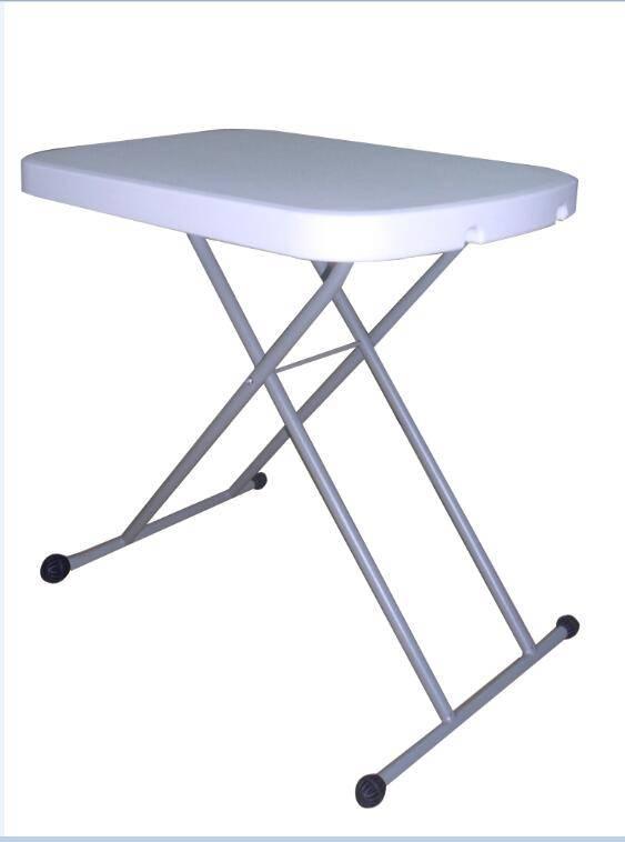 Modern Durable Personal Laptop Folding Table(YCZ-66X)