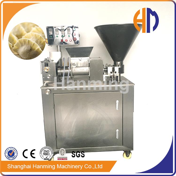 Hanming automatic multi-function dumpling machine