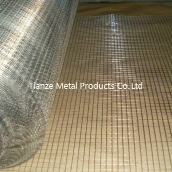 Stainless Steel Wire Mesh made in China