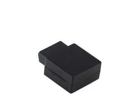 Automobile EOBD GPS Tracker