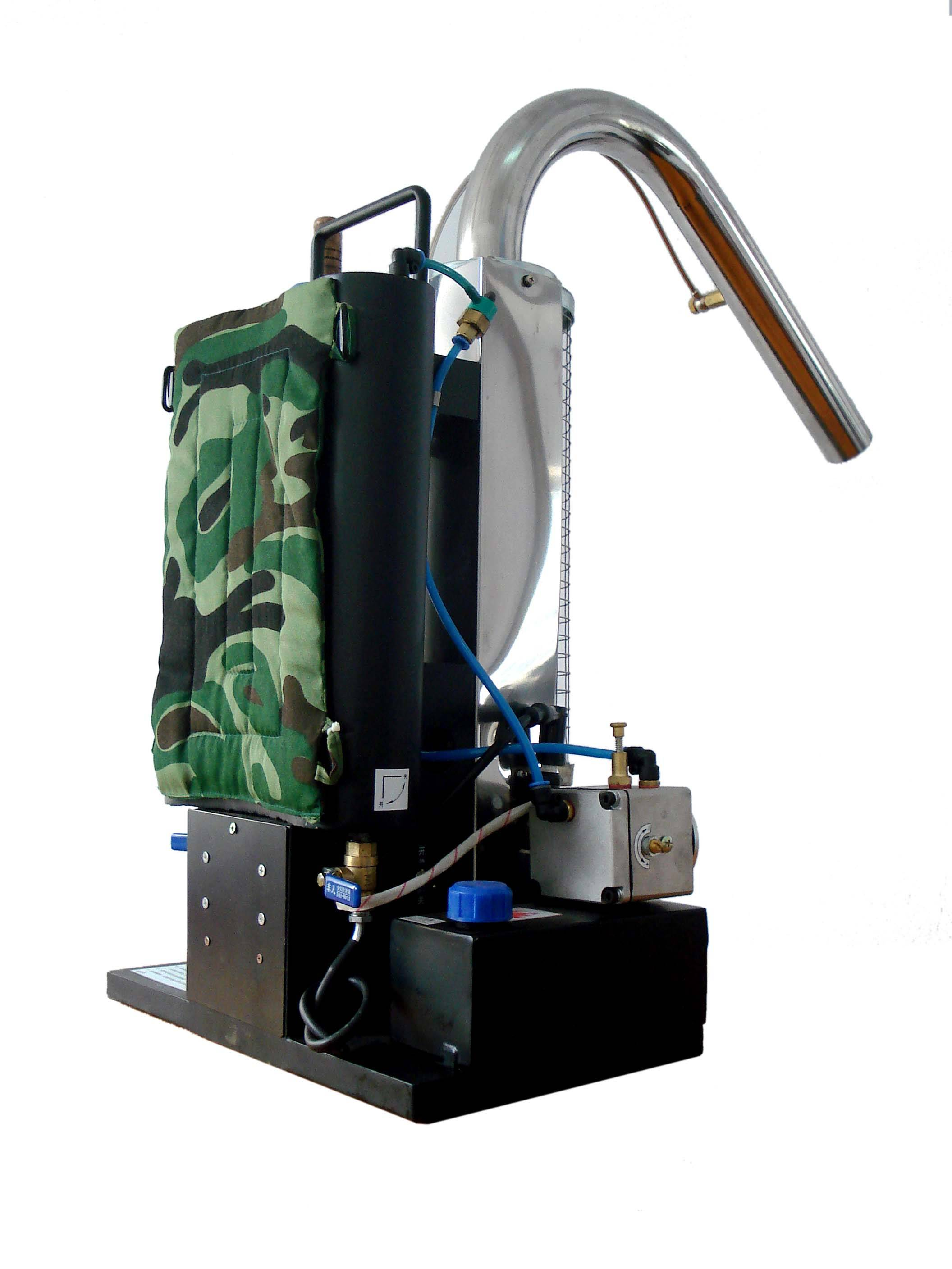 Knapsack Sprayer Power Sprayer Fogging Machine Chemical fogger Chemical sprayer