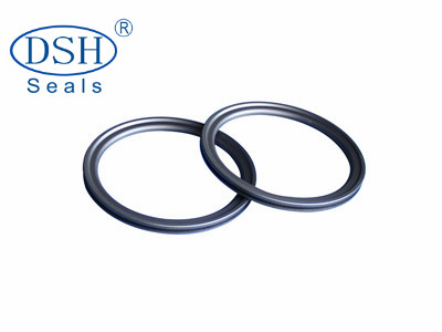 Good-quality face seals,PTD
