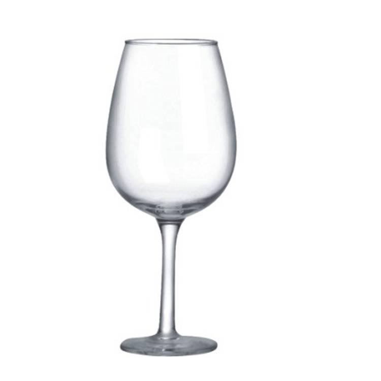 Prime quality glass goblet/glasses factory in china/cheap wine glass/red wine goblets/red glass wine