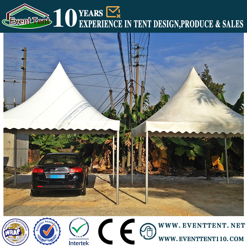Pole stretch tent for sale for promotion event