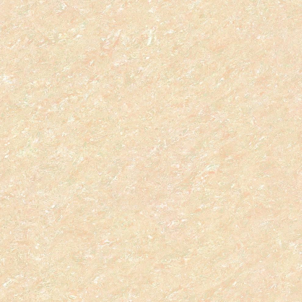 800*800/600*600mm Polished Porcelain Tile Code: XL8205H