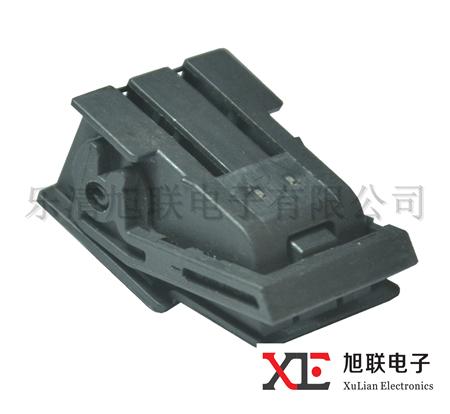 AMP/TE 2-968318-1 auto motive