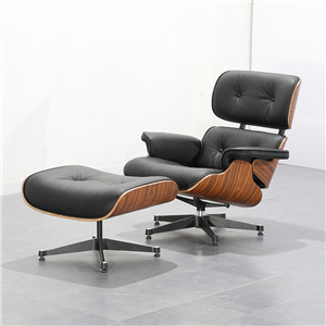 Leather Recliner chair relax for Living Room Furniture