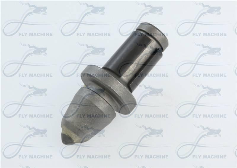 kennametal milling wear part SM06