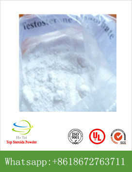 Test Enanthate steroids powder in hot sell