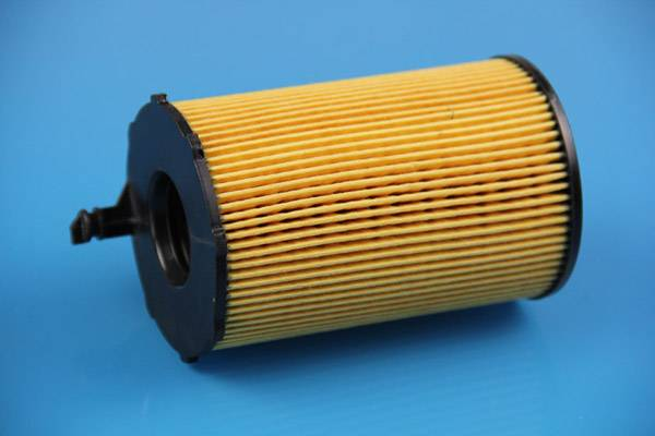 car oil filter- the car oil filter one piece worth three pieces