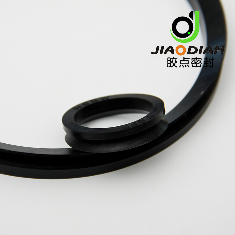 V-Ring/ Rubber V Seal