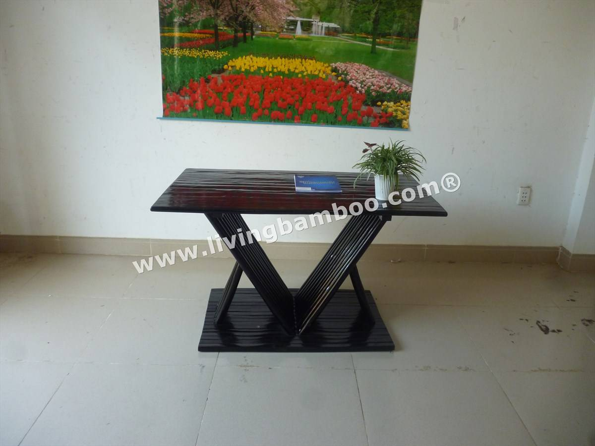 AN TINH TABLE