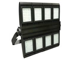 LED flood light 800W/600W/400W/200W