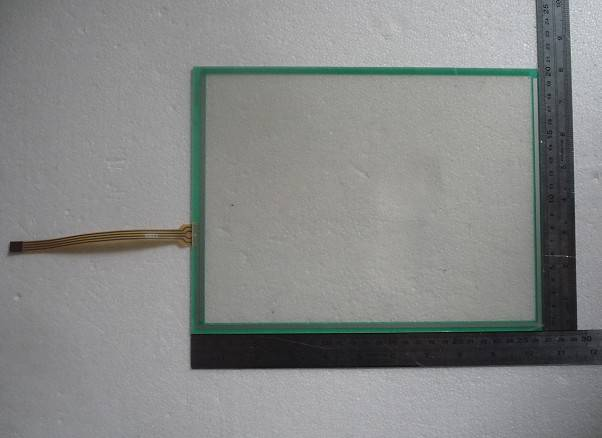Operator interface touch screen panel AGP3600-T1-AF AGP3600-T1-D24