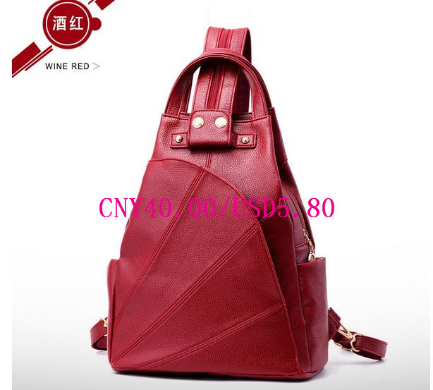 new style shoulder bag