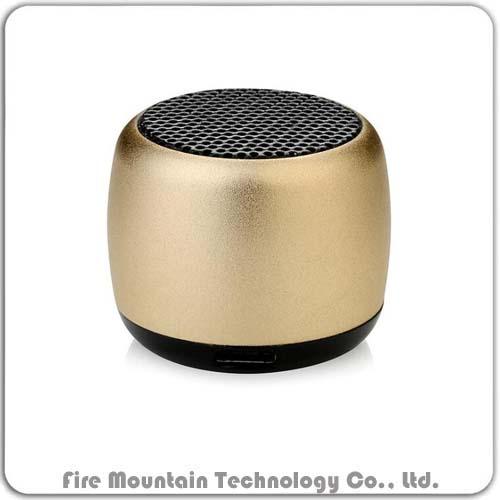 BM2 Mini Bass Wireless Bluetooth Speaker