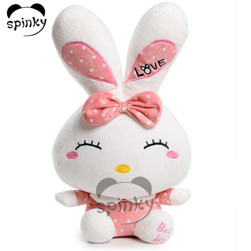 Promational Plush Animal Toys