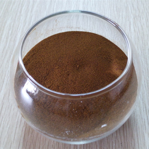 Brown Mixed Pulp Sodium Ligno Sulphonate for Construction / Ceramic / Leather / Dying / Feed / Ferti
