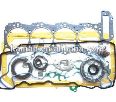 04010-0689 Cylinder Head gasket  for hino j05c