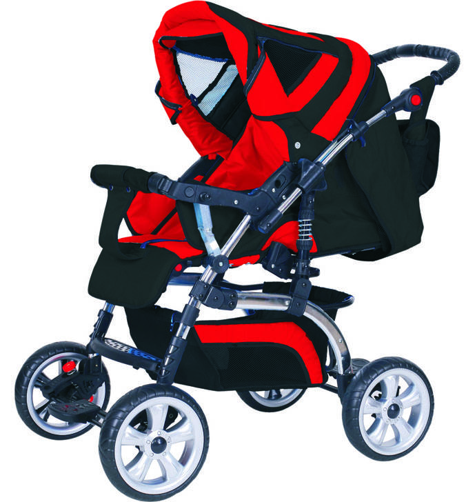 baby stroller baby pram and car seat Australia safety standard
