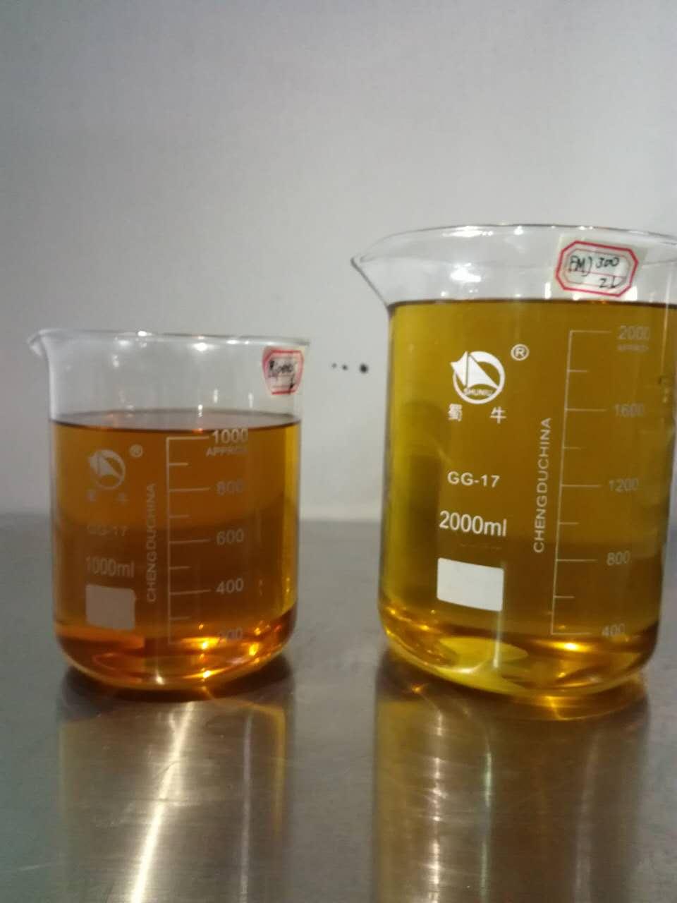 Boldenone Undecylenate Equipoise Liquid Steroid