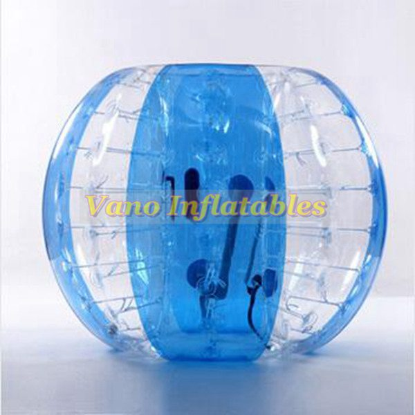 Zorb Football, Bubble Football, Body Zorbing at zorb-soccer.com