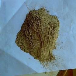 Swellbond (Foundry Grade Bentonite)