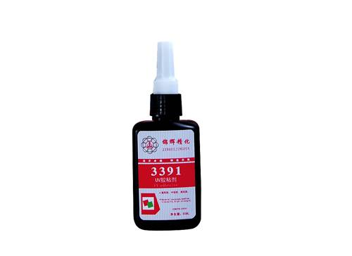 UV adhesives 3391, Loctite structural adhesive equivalent