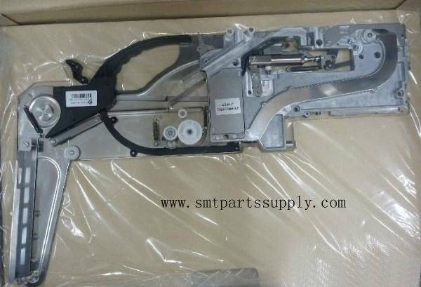 SAMSUNG SM471/SM481/SM482 24mm Electric Feeder