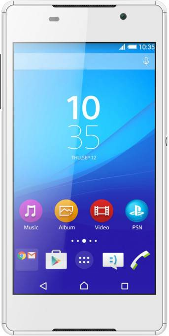 """Wholsale mobilephone 4.5""""QHD Capacitance Android Smartphone 3G GPS Mobile Phone"""