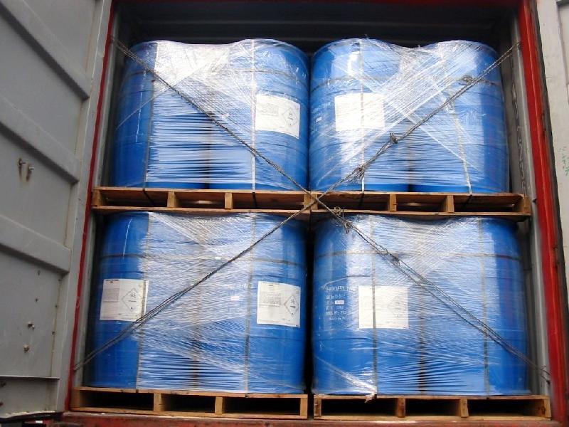 industrial grade LABSA 96% SLES 70% Surfactants for Detergent Material