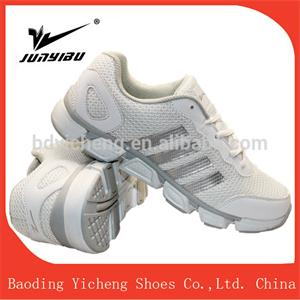 Custom Hot Latest Manufacturer Shoes Women Sports Running