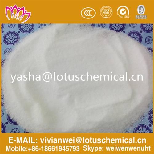 Ammonium Chloride 99.5%/ Non caking/White crystal powder