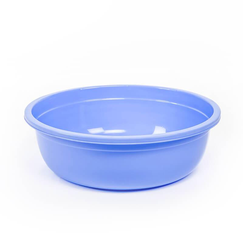 plastic basin sink for batroom kitchen vegetable-Duy Tan plastics vietnam