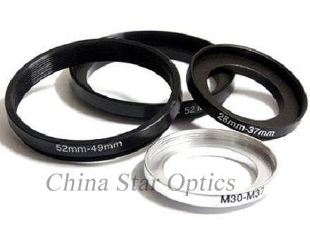 adapter ring,adapter tube,photographic accessories