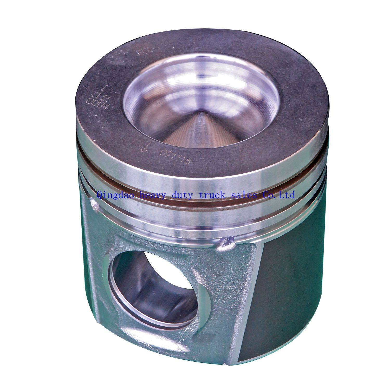 Auto parts/truck parts VG2600030011 PISTON