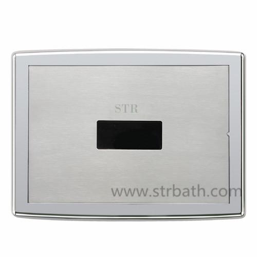 Automatic Toilet Flush Valve