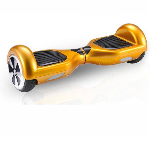 Scooter Electric Scooter hoverboard 2 Wheel self Electric unicycle Standing Smart wheel Skateboard d