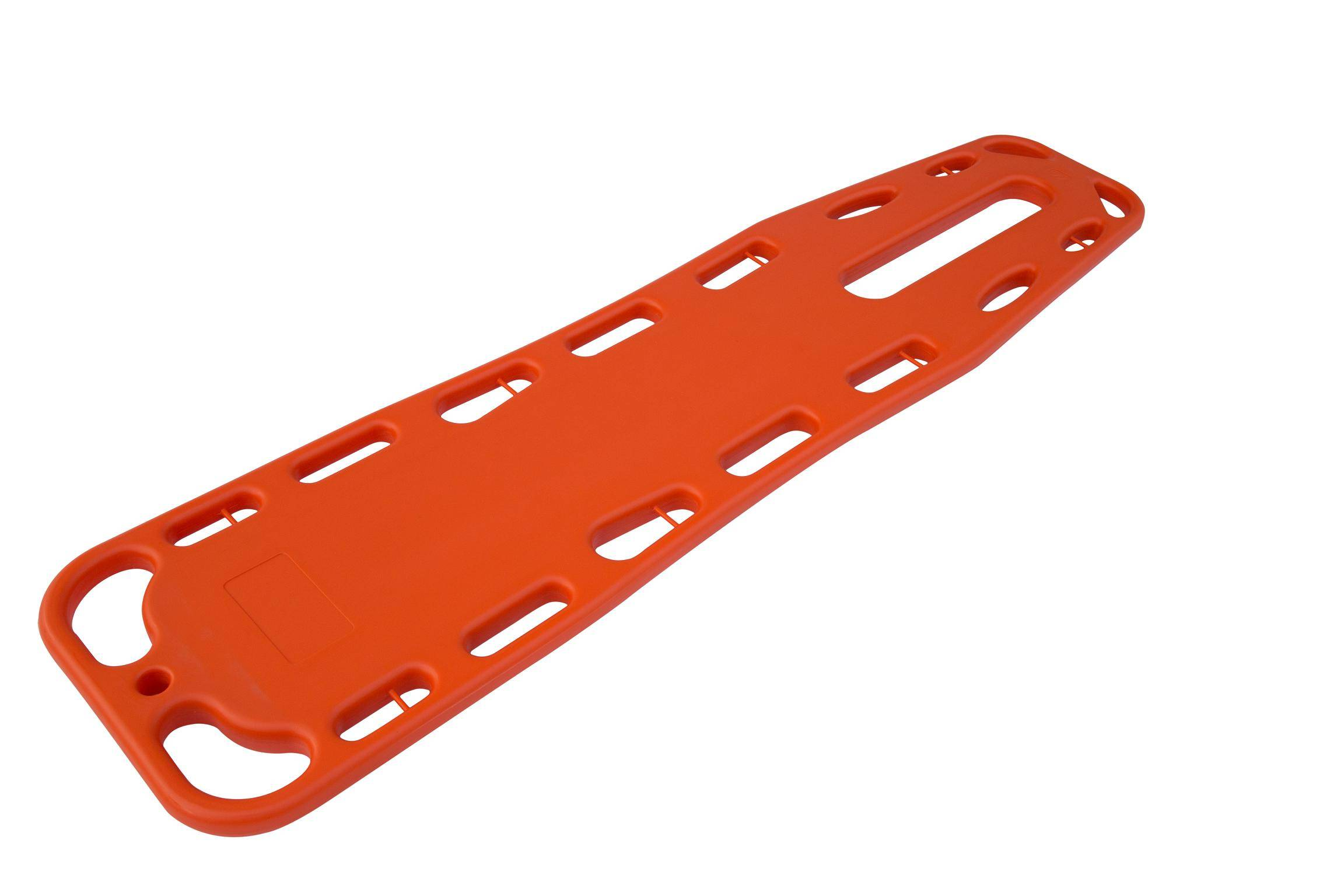 Spine board stretcher HS-A001