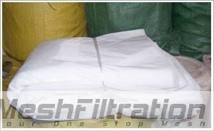Polyamide Nylon Mesh (JPP)