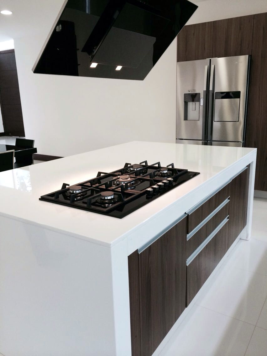 Golden Phoenix Nano Crystallized Glass Stone Artificial White Marble Kitchen Counter Tops Jiangxi Konka New Material Technology Co Ltd Ecplaza Net
