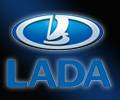 LADA Engine Valves - everphone