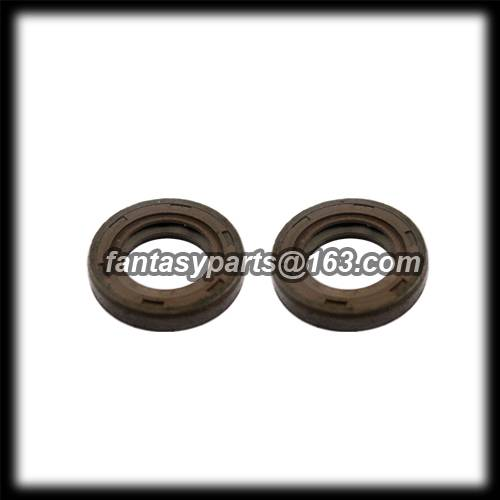 186F Governor oil seal