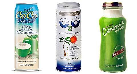Canned Corn Cereal Milk Drink,Natural Soya Milk Drink,Natural Coconut Water