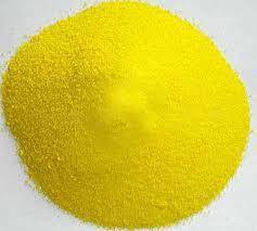 Poly Alumunium Cloride powder