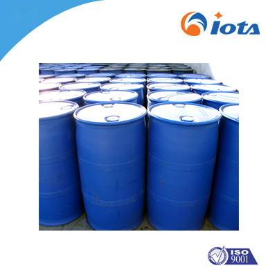 High performance lubricant release agent (Release agent, Parting agent, PAA)