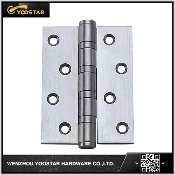 Stainless steel 201 hinge