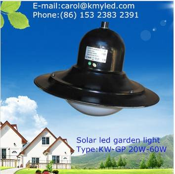 garden light,garden lamp ,led garden light 30W